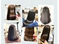 髪質改善ヘアエステ リヴリム(livLim)(エステティックサロン)