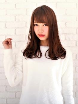 オーパーズ ヘアデザイン(OPAS Hair Design)