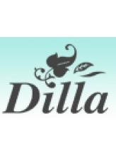 ディラ(Dilla)