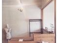 イコ(color salon ICO)