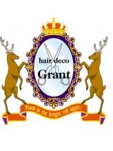 ヘアーデコ グラント(hair deco Grant)