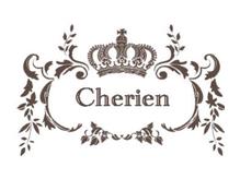 シェリアン (Cherien)