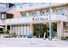 ゴ リラ(GO RELA)の詳細を見る