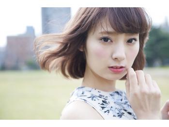 ブーベヘアーデザイン(bube hair design)(静岡県沼津市)