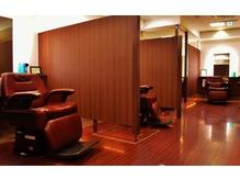 ケースタイル ヘアスタジオ 有楽町本店(K-STYLE HAIR STUDIO)の詳細を見る