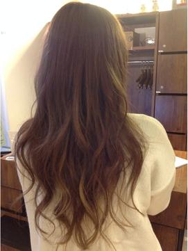 ブルーノヘアデザイン(BRUNO hair design)