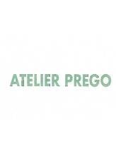 アトリエ プレゴ(ATELIER PREGO)