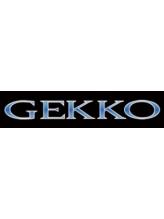 ゲッコー(GEKKO)