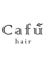 カフー ヘアー(Cafu hair)