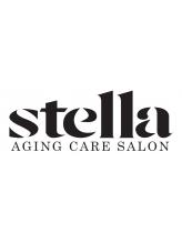 ステラ 研究学園店(stella)
