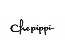 チェピッピ(che pippi)