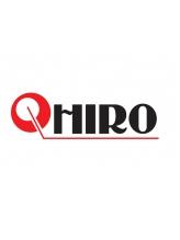 ヘアーヒロ 中央店(hair HIRO)