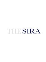 ザシラ(THE SIRA)