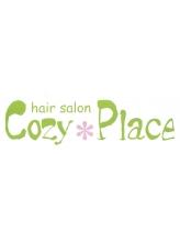 コージープレイス(Cozy Place)
