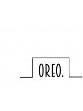 オレオ(OREO.)
