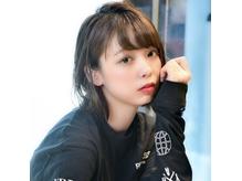 一人ひとりに似合うスタイルをご提供します♪#横浜#二俣川# N.
