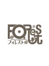 フォレスト(Forest)