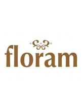 フローラム(floram)