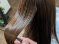 ヘアーナシッブ(hair nasib)