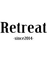 リトリート(retreat)