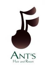 アンツ ヘアーアンドリゾート 辻堂本店(ANT'S Hair and Resort)