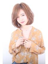 揺れるモテ髪 カチューシャ.60