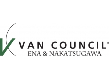 ヴァンカウンシル 恵那(VAN COUNCIL)