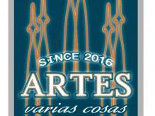アルテス(ARTES)