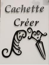 カシェットクレエ(Cachette Cre'er)