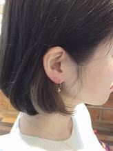 【GOOD DAY HAIR】《インナーカラー》   下北沢 .44