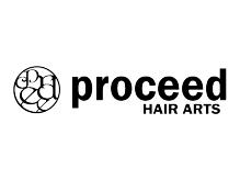 プロシード(proceed)