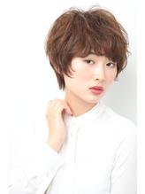 Cherieシェリエ大宮☆ふわふわショート.53