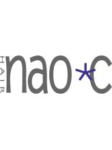 ナオシ 田原台店(nao c)