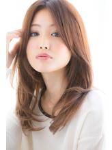 【Ramie】加藤貴大 30代40代オススメ!!大人ツヤ美髪スタイル 30代.40