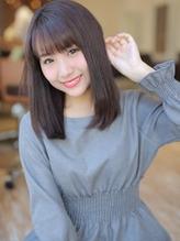 ☆大人かわいい×ナチュラルエレガンス☆ .45