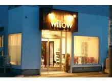 ウィロー(willow)