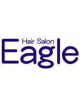 ヘアーサロンイーグル(Hair Salon Eagle)