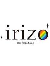 イリーゾ(irizo)