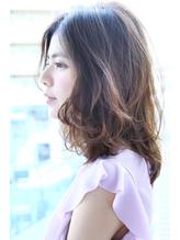 【デュアプレ】ゆるふわフェミニン .31