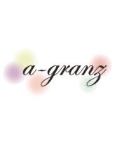 エーグランツ 宮前平店(a granz)