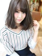 フェミニン☆愛されヘア .4