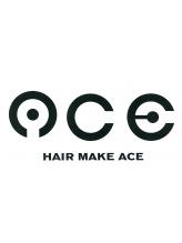 美容室 エース(ACE)