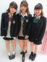 卒業式セット☆彡 .10