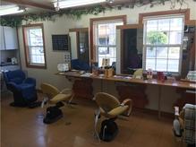 ヘアースタジオあいむ(Hair Studio)
