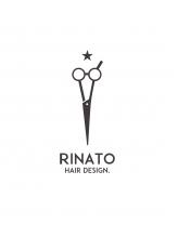 ヘアデザイン リナート(HAIR DESIGN RINATO)