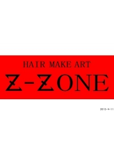 ゼットゾーン(Z ZONE)