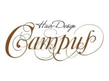 ヘアーデザイン キャンパス(hair design Campus)