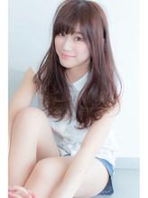《k-two》♪小顔ナチュラルスタイル♪by斎藤 Oggi.12