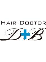 ヘアドクター ディービー 渋谷店(HAIR DOCTOR DB)