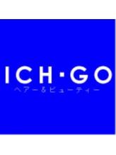 イチゴ 東十条店(ICH GO)